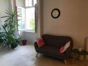 Salon Manoir de la fontaine 35150 CORPS-NUDS